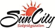 SunCity Szépségszalon